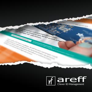 areff_web_2014_teaser