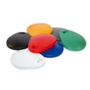 keyfob The Drop