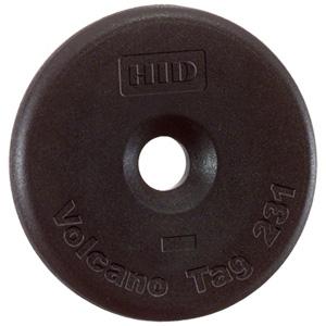 Volcano tag