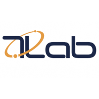 Tlab West AB logo