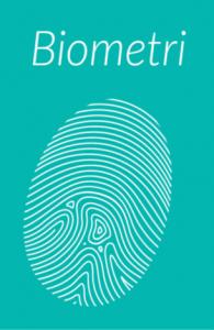 areff_biometri