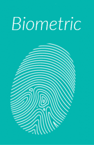 areff_biometric