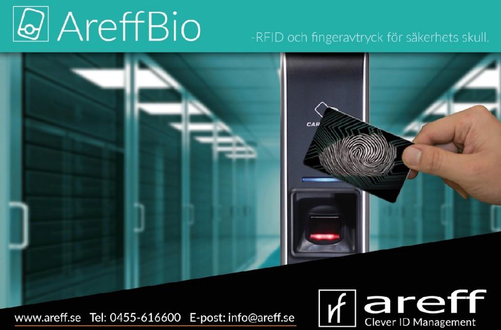 areff_bio