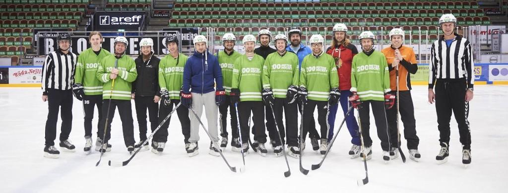 200mhockey_alla