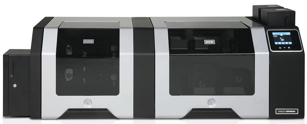 hdp8500