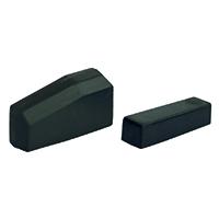 RFID tagg Brick tag HID