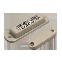 RFID Tag inline tag ultra uhf
