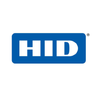 HID Areff Systems AB