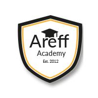 Areff Academy Areff Systems AB