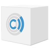 CISS S4 ikon