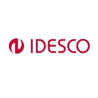 IDESCO Logo