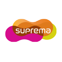 Suprema Areff Systems AB