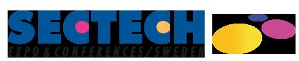 SecTech logo