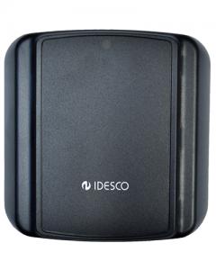 IDESCO 7 C 2.0 HF Quattro N