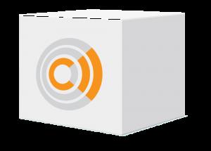 ciss-duo-icon