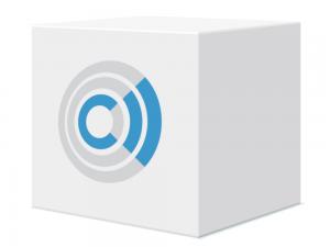 ciss-s4-icon