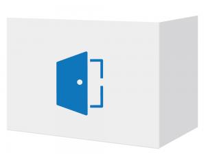 dss-door2-icon