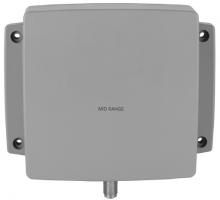 100 UHF RFID Mid Range antenna Areff Systesm AB