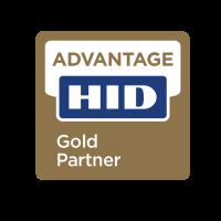 APP Gold Logo