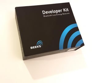 dev-kit-bluvision