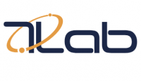 Tlab West Logo