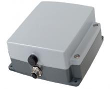 Industrial UHF RFID areff systems ab