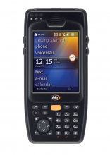tpp M3 oplus industrial pda