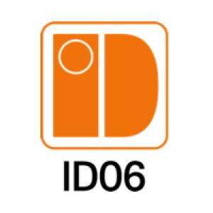 ID06 Partner
