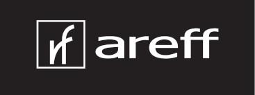 Areff